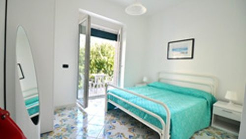 Bild 3 - Ferienwohnung Marina di Ascea - Ref.: 150178-908 - Objekt 150178-908