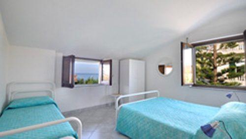 Bild 3 - Ferienwohnung Marina di Ascea - Ref.: 150178-910 - Objekt 150178-910