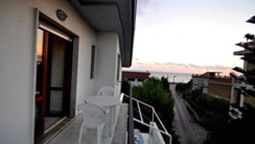 Bild 6 - Ferienwohnung Marina di Ascea - Ref.: 150178-910 - Objekt 150178-910