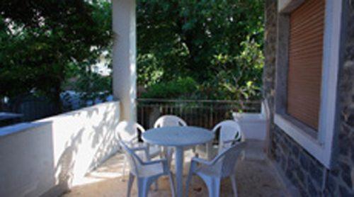 Bild 5 - Ferienwohnung Marina di Ascea - Ref.: 150178-912 - Objekt 150178-912