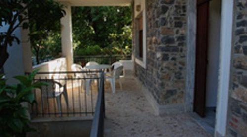 Bild 6 - Ferienwohnung Marina di Ascea - Ref.: 150178-912 - Objekt 150178-912