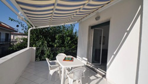 Bild 5 - Ferienwohnung Marina di Ascea - Ref.: 150178-913 - Objekt 150178-913