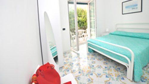 Bild 3 - Ferienwohnung Marina di Ascea - Ref.: 150178-914 - Objekt 150178-914