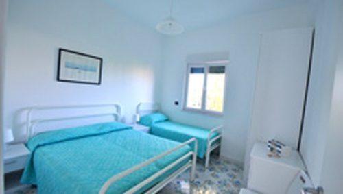 Bild 4 - Ferienwohnung Marina di Ascea - Ref.: 150178-914 - Objekt 150178-914