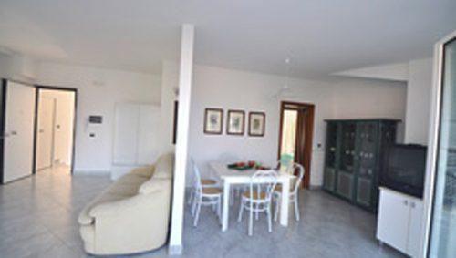 Bild 2 - Ferienwohnung Marina di Ascea - Ref.: 150178-915 - Objekt 150178-915