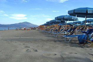 Bild 18 - Cilento Nationalpark Terradura Ferienwohnung Re... - Objekt 72677-2