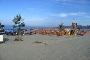 Bild 17 - Cilento Nationalpark Terradura Ferienwohnung Re... - Objekt 72677-3