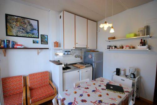 Bild 4 - Ferienwohnung Manarola - Ref.: 150178-124 - Objekt 150178-124