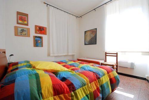 Bild 5 - Ferienwohnung Manarola - Ref.: 150178-124 - Objekt 150178-124
