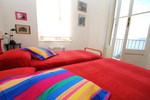 Bild 6 - Ferienwohnung Manarola - Ref.: 150178-124 - Objekt 150178-124