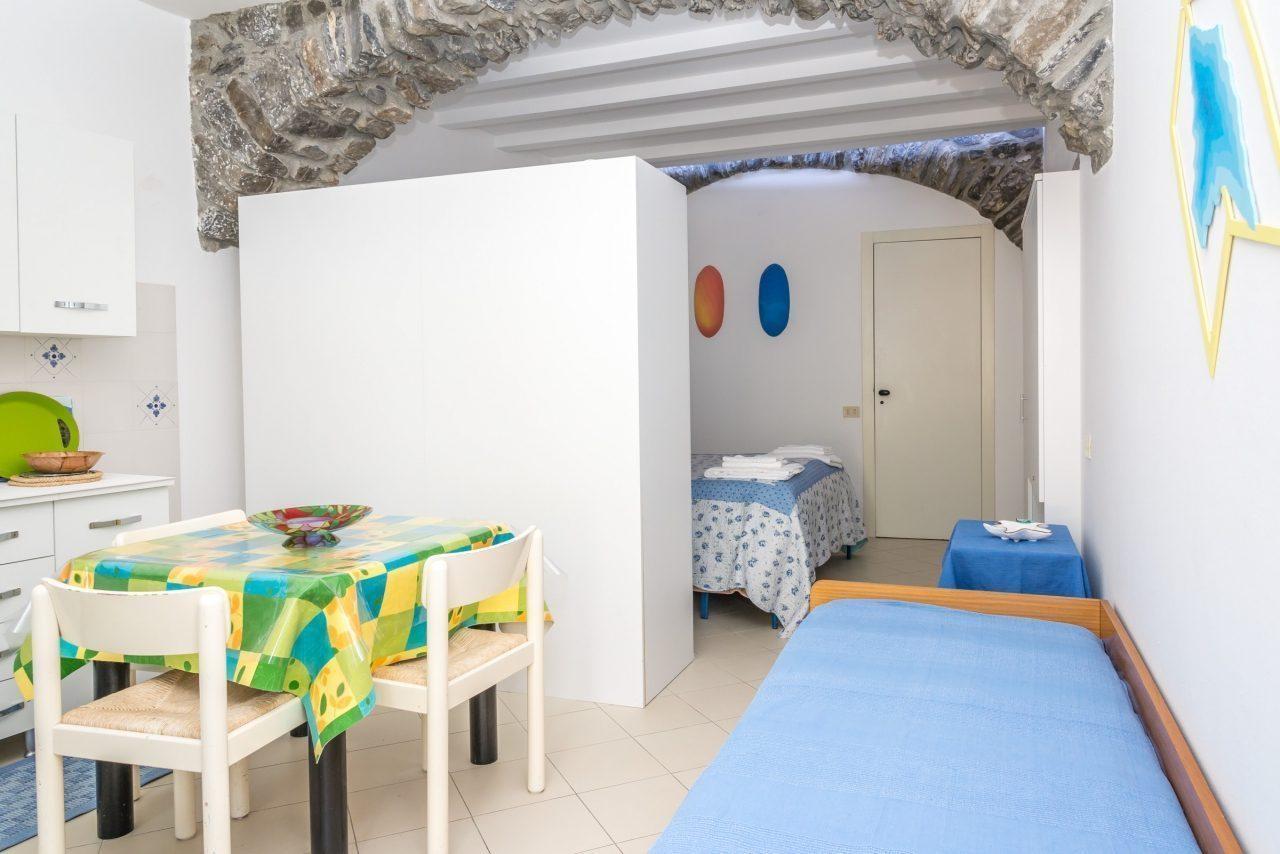 Bild 4 - Ferienwohnung Manarola - Ref.: 150178-146 - Objekt 150178-146