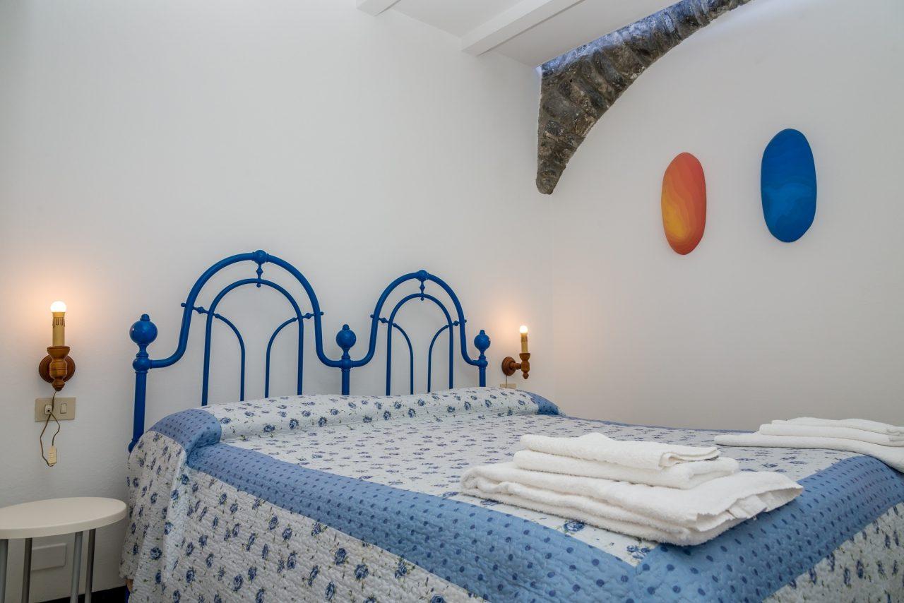 Bild 5 - Ferienwohnung Manarola - Ref.: 150178-146 - Objekt 150178-146
