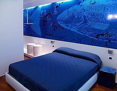 Bild 13 - Ferienwohnung Manarola - Ref.: 150178-220 - Objekt 150178-220