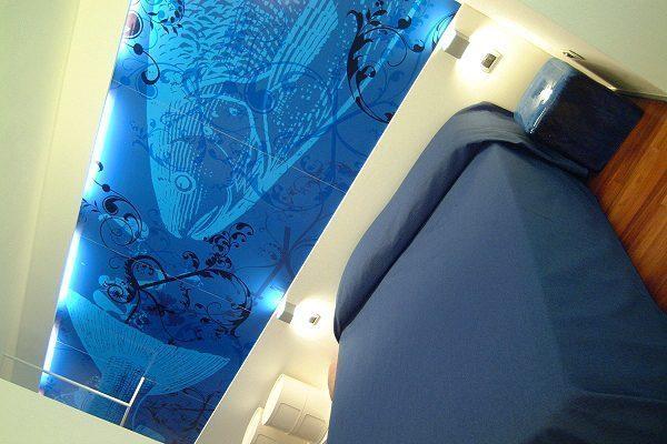 Bild 14 - Ferienwohnung Manarola - Ref.: 150178-220 - Objekt 150178-220