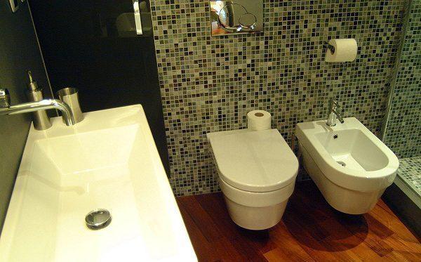 Bild 19 - Ferienwohnung Manarola - Ref.: 150178-220 - Objekt 150178-220