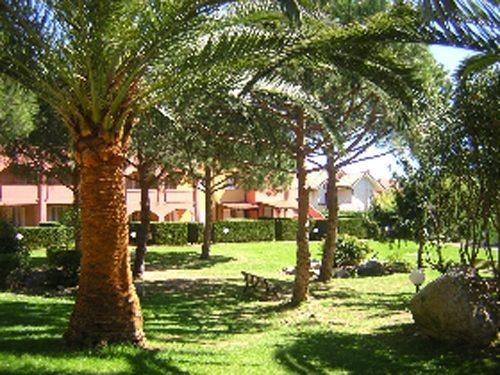 Bild 12 - Ferienwohnung Loano - Ref.: 150178-956 - Objekt 150178-956