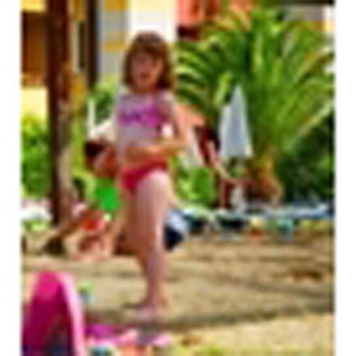Bild 19 - Ferienwohnung Loano - Ref.: 150178-956 - Objekt 150178-956