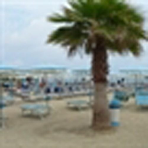 Bild 18 - Ferienwohnung Loano - Ref.: 150178-957 - Objekt 150178-957