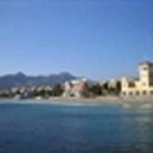 Bild 19 - Ferienwohnung Loano - Ref.: 150178-957 - Objekt 150178-957