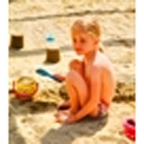 Bild 20 - Ferienwohnung Loano - Ref.: 150178-957 - Objekt 150178-957