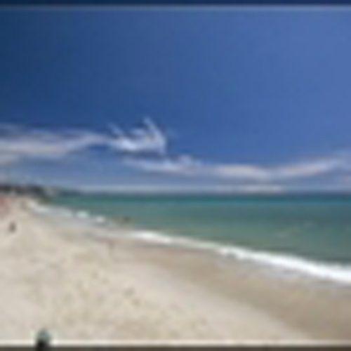 Bild 17 - Ferienwohnung Loano - Ref.: 150178-959 - Objekt 150178-959