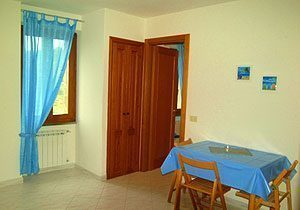 Bild 4 - Ferienwohnung Corniglia - Ref.: 150178-95 - Objekt 150178-95