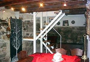 Bild 10 - Ligurien Ferienhaus 21761-3 - Objekt 21761-3