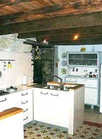 Bild 11 - Ligurien Ferienhaus 21761-3 - Objekt 21761-3