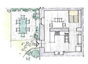 Bild 17 - Ligurien Ferienhaus 21761-3 - Objekt 21761-3