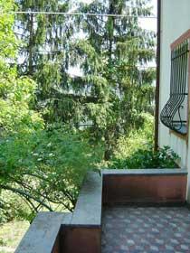 Bild 21 - Ligurien Ferienhaus 21761-3 - Objekt 21761-3