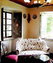 Bild 4 - Ligurien Ferienhaus 21761-3 - Objekt 21761-3