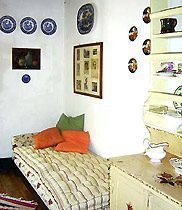 Bild 7 - Ligurien Ferienhaus 21761-3 - Objekt 21761-3