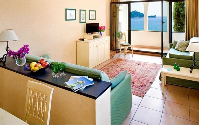 Liguria Fewo WZ1