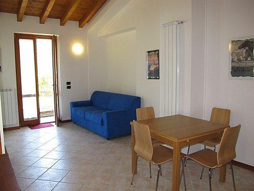 Bild 3 - Ferienwohnung Toscolano Maderno - Ref.: 150178-455 - Objekt 150178-455