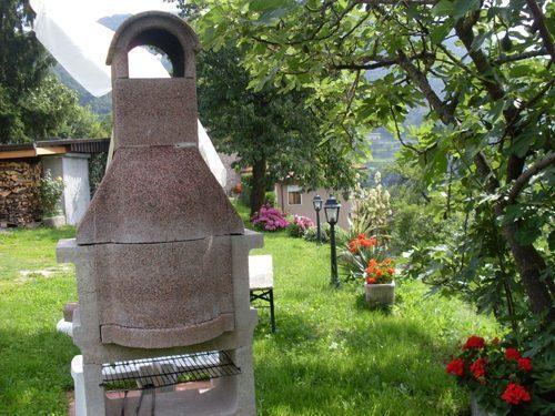 Bild 11 - Ferienwohnung Tremosine - Ref.: 150178-920 - Objekt 150178-920