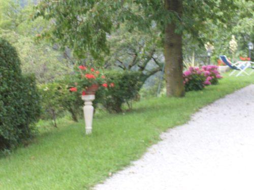 Bild 15 - Ferienwohnung Tremosine - Ref.: 150178-920 - Objekt 150178-920