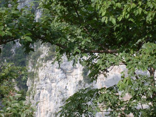 Bild 22 - Ferienwohnung Tremosine - Ref.: 150178-920 - Objekt 150178-920