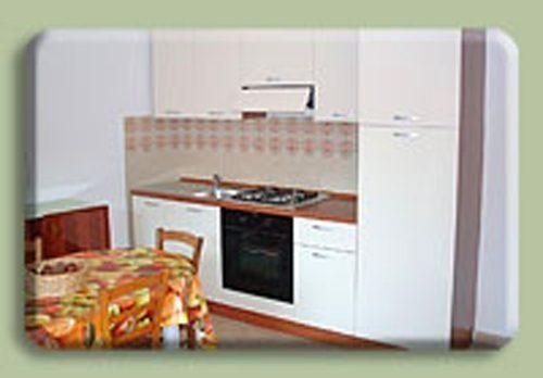 Bild 4 - Ferienwohnung Tremosine - Ref.: 150178-920 - Objekt 150178-920
