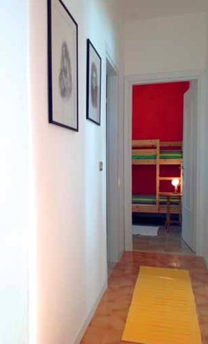 Bild 12 - Ferienhaus Tremosine - Ref.: 150178-939 - Objekt 150178-939