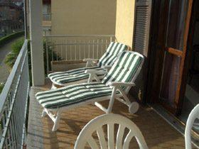 Bild 11 - Luganer See Ferienwohnung Viconago Sole C6 - Objekt 2934-1