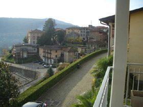 Bild 12 - Luganer See Ferienwohnung Viconago Sole C6 - Objekt 2934-1