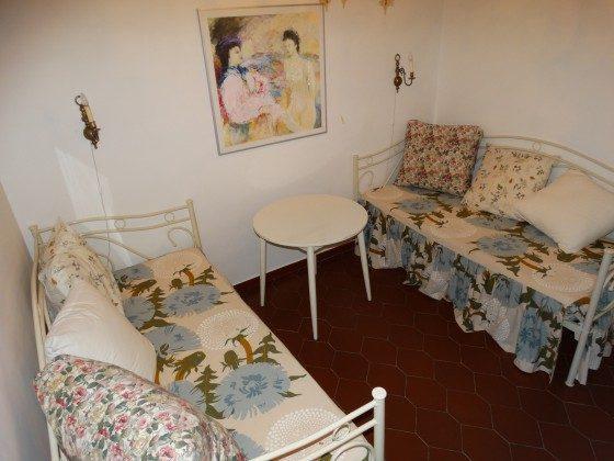 Oleandro Schlafzimmer 2