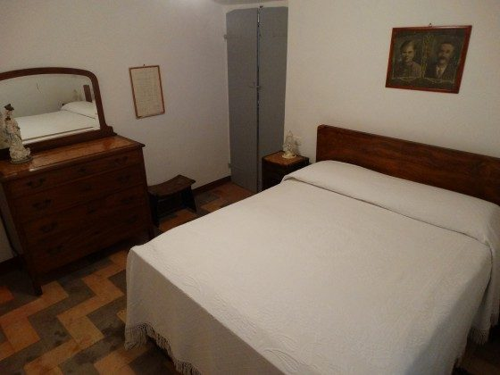 Oleandro Schlafzimmer 3