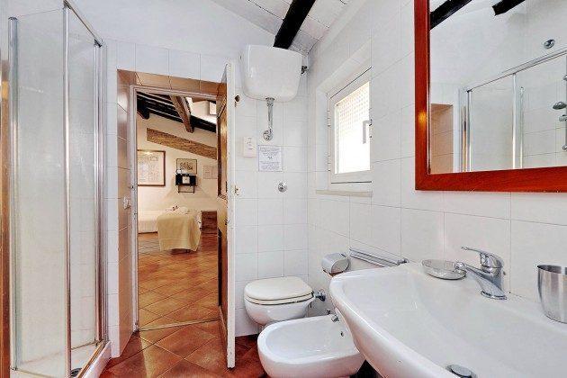 Bad Rom Ferienwohnung Ref 108581-2