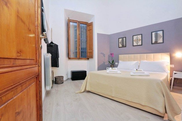 Rom Ferienwohnung Baullari Ref 108581-9 Bild 13
