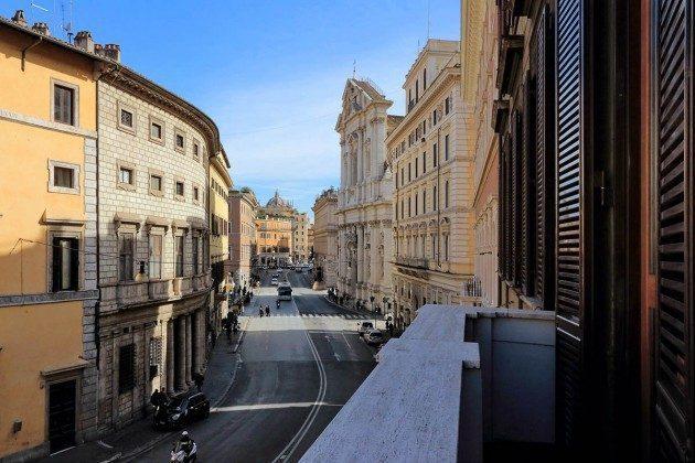 Rom Ferienwohnung Baullari Ref 108581-9 Bild 18