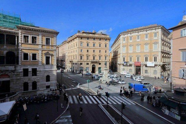 Rom Ferienwohnung Baullari Ref 108581-9 Bild 19