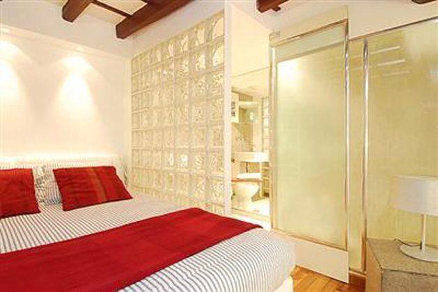 Ferienappartement Rom - Piazza Navona Ref. 3573-40