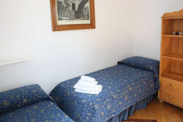 Bild 18 - Ferienwohnung Rom Campo de Fiori Ref. 3573-49 /... - Objekt 3573-49