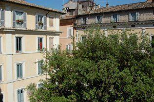 Bild 14 - Ferienwohnung Rom Campo de' Fiori Ref. 3573-53 ... - Objekt 3573-53